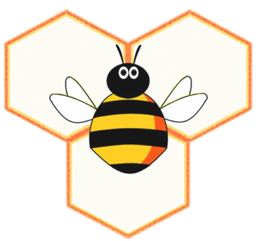 cytobee hive flow cytometry data analysis software