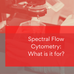 spectral flow cytometry